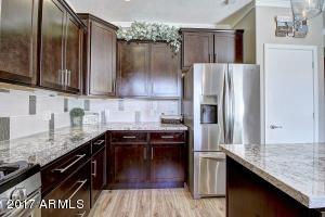 Glendale Homes For Sale