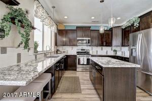 Homes for Sale in Zip Code 85310