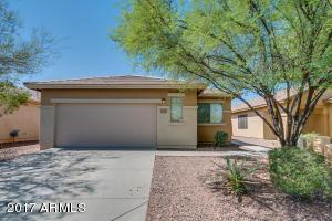 Property for sale at 1819 W Owens Way, Anthem,  AZ 85086