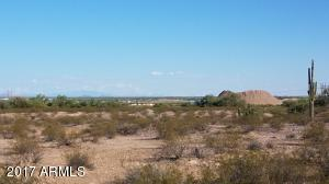 Property for sale at 0 E Tbd Road, Florence,  Arizona 85132