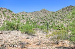 Property for sale at 0 E Buena Vista, Casa Grande,  Arizona 85194