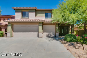 Property for sale at 2134 W Clearview Trail, Anthem,  AZ 85086