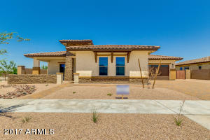 Property for sale at 20912 E Orion Way, Queen Creek,  Arizona 85142