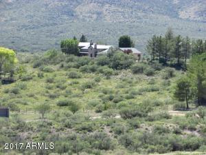 Property for sale at 14935 W Kirkland Hillside Road, Kirkland,  Arizona 86332
