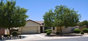 14349 W Windward Avenue Goodyear, AZ 85395