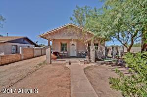 358 N 15th Street Phoenix, AZ 85006