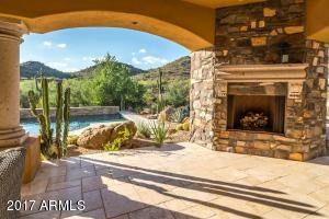 Property for sale at 5772 E Canyon Ridge North Drive, Cave Creek,  Arizona 85331