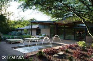 6331 E Montecito Avenue Scottsdale, AZ 85251