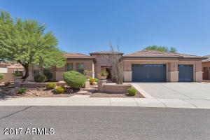 Property for sale at 2213 W Keller Court, Anthem,  AZ 85086