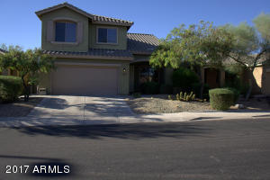 Property for sale at 2464 W Warren Drive, Anthem,  AZ 85086