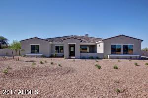 Property for sale at 6313 E Duane Lane, Cave Creek,  Arizona 85331