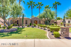 Property for sale at 2157 E Teakwood Place, Chandler,  Arizona 85249