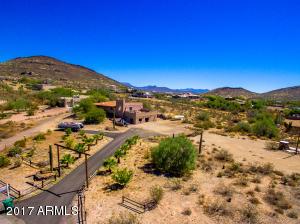 Property for sale at 36237 N 33rd Avenue, Phoenix,  Arizona 85086