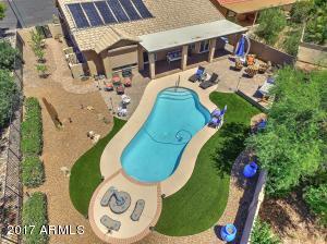 Photo of 11111 E CHESTNUT Court, Sun Lakes, AZ 85248