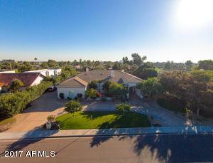 Photo of 6443 E Chaparral Road, Paradise Valley, AZ 85253