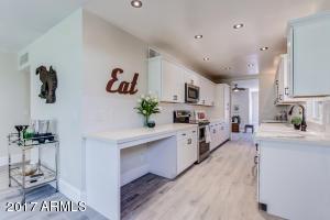 1514 W Windsor Avenue Phoenix, AZ 85007