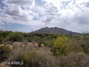 Property for sale at 38788 N Rising Sun Road, Carefree,  Arizona 85377