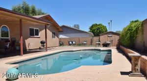 1225 E Carter Drive Tempe, AZ 85282