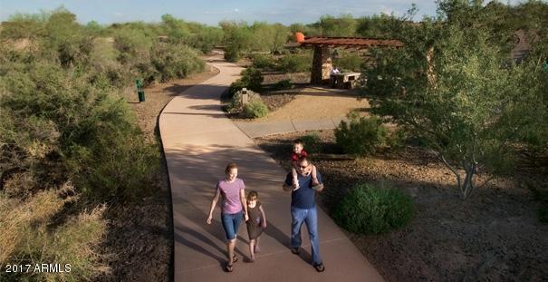MLS 5650355 11886 W MORNING VISTA Drive, Peoria, AZ 85383 Peoria AZ Golf