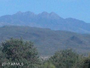 Property for sale at 17212 E Whitethorn Drive, Rio Verde,  Arizona 85263