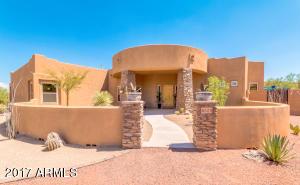 Property for sale at 1025 E Tumbleweed Drive, Phoenix,  Arizona 85085