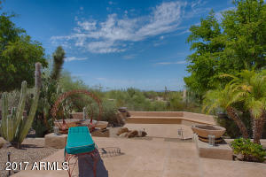 Property for sale at 10801 E Happy Valley Road Unit: 44, Scottsdale,  Arizona 85255