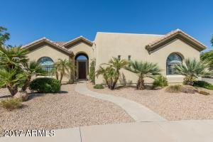 14300 W Windsor Avenue Goodyear, AZ 85395
