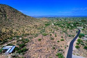 10535 (Lot 7) E Pinnacle Peak Road Scottsdale, AZ 85255