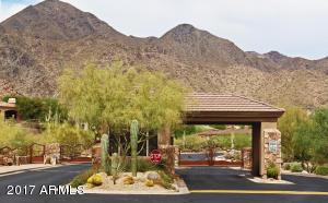 Photo of 11397 E BETONY Drive, Scottsdale, AZ 85255