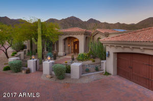 Photo of 16022 N 113th Way, Scottsdale, AZ 85255