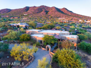 Property for sale at 36333 N 38th Street, Cave Creek,  Arizona 85331