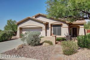 Property for sale at 2376 W Turtle Hill Court, Anthem,  Arizona 85086