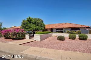 1922 E Hackamore Street Mesa, AZ 85203