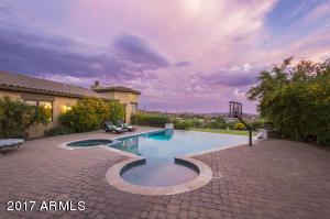 Property for sale at 26022 N 3rd Street, Phoenix,  Arizona 85085