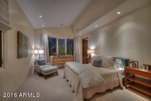 037_Bedroom 2