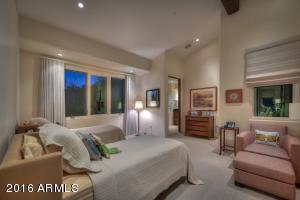 038_Bedroom 3