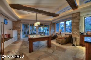 047_Pool House Billiards