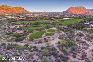 070_Exterior Back - Golf Course