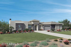 Property for sale at 2666 E Raven Way, Gilbert,  Arizona 85297
