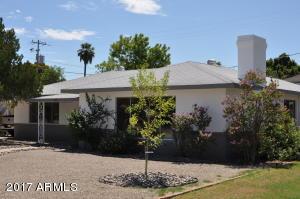 921 W Verde Lane Phoenix, AZ 85013