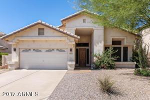 Photo of 6528 E STAR VALLEY Street, Mesa, AZ 85215