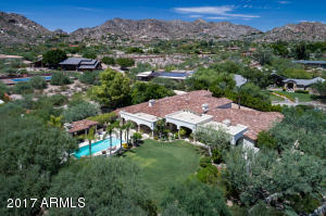 Property for sale at 6808 N 48th Street, Paradise Valley,  Arizona 85253
