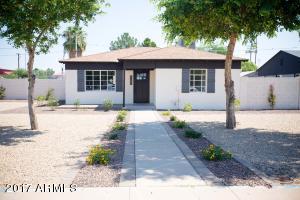 2645 N 10th Street Phoenix, AZ 85006