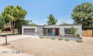 2436 W Gelding Drive Phoenix, AZ 85023