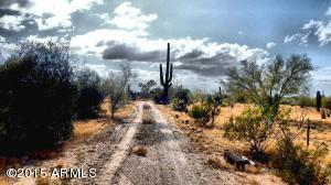 Property for sale at 3424 N Axtell Road, Florence,  Arizona 85132