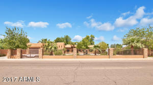 Property for sale at 1014 E Knox Road, Tempe,  Arizona 85284