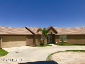 Property for sale at 18504 W Val Vista Boulevard, Casa Grande,  Arizona 85122