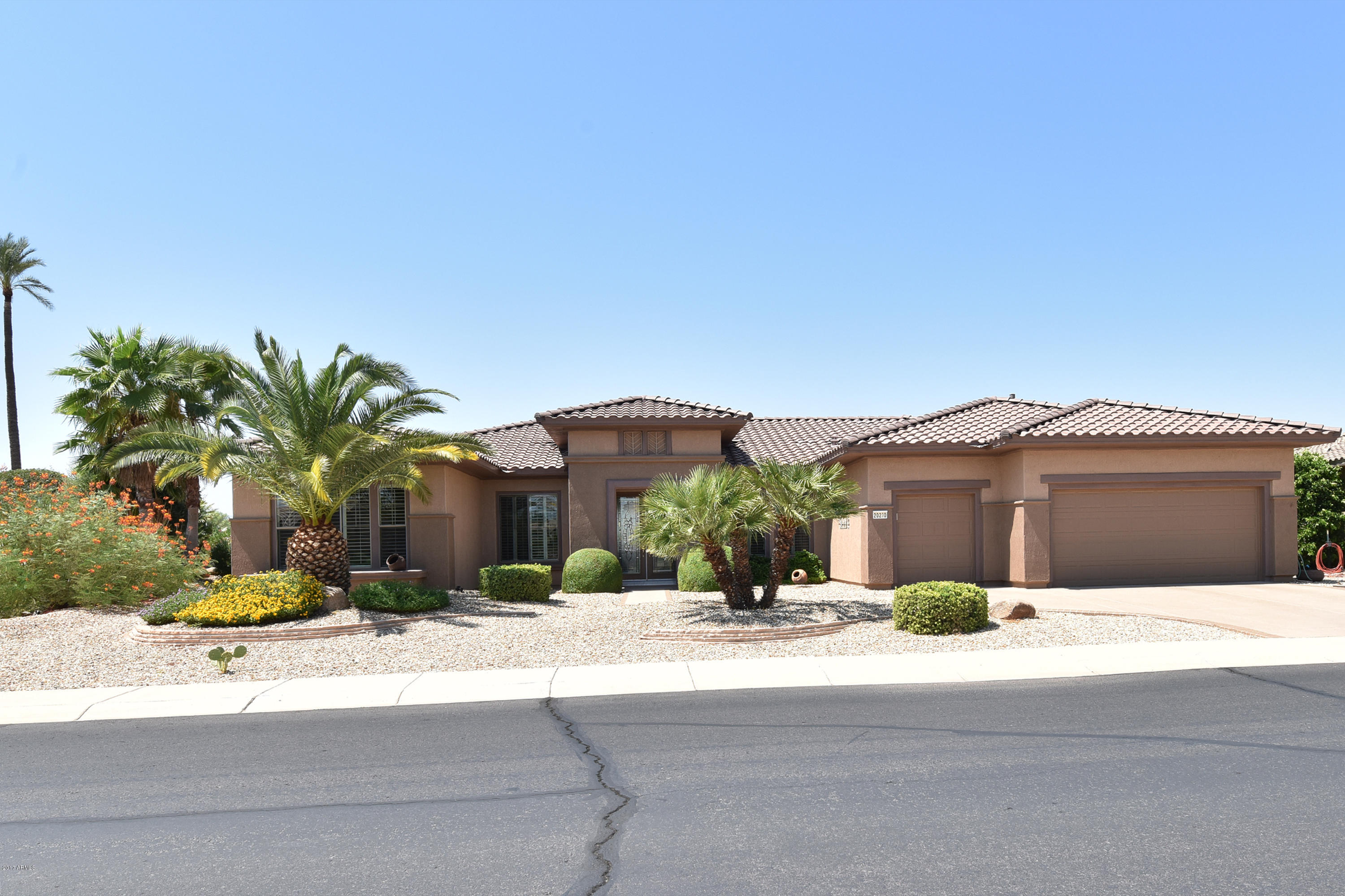 20230 N CACTUS GARDEN TRAIL, SURPRISE, AZ 85387