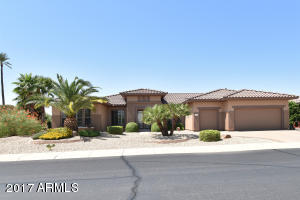 Photo of 20230 N CACTUS GARDEN Trail, Surprise, AZ 85387