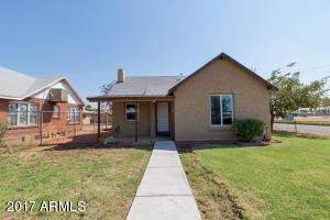 1927 W Palm Lane Phoenix, AZ 85009